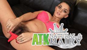 Atk Hairy Movies