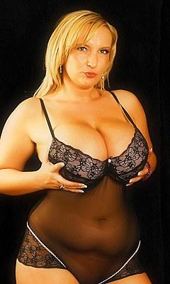 Jj porn sydney Busty Legend: