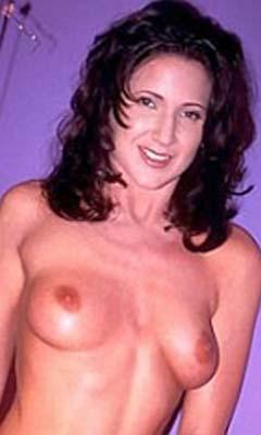 Melanie Stone Porn