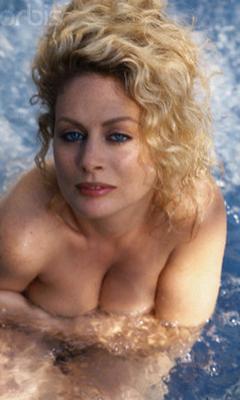 Beverly D Angelo Xxx