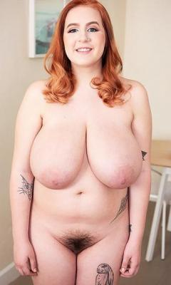 Lissa Hope Porn