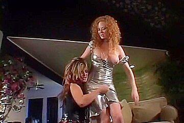 Exotic horny cumshots clip...