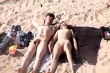 beach N106...