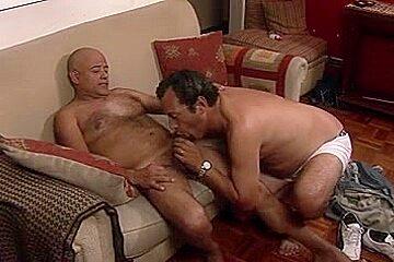 gay N151...