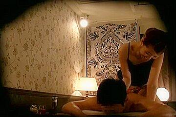 Shinbashi station hibiya mouth rejuvenated luxury massage 3...