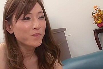 The launch two exciting tokuno semen sex infinity...