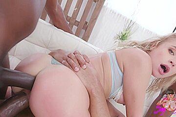 Pmv white slave whores interracial sexy beat bbc...