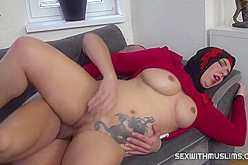 Aisha video...