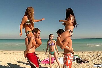 beach N143...
