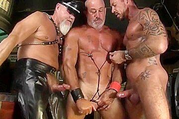 Video homosexual tattoo exclusive full version cam...