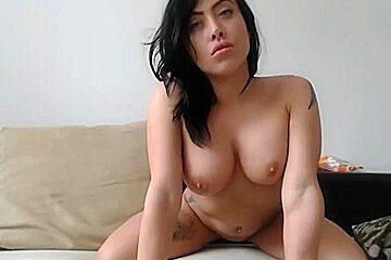 boob N178...