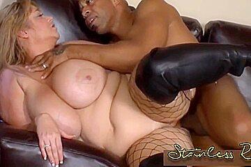And samantha 38g in 38g tits bbw invites...