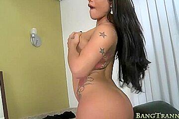Big boobs juicy asshole ripped...