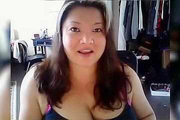 Kelly shibari sex video...