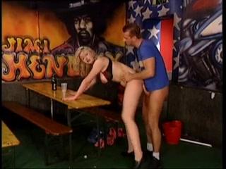 Suff porn im frauen Frauen im