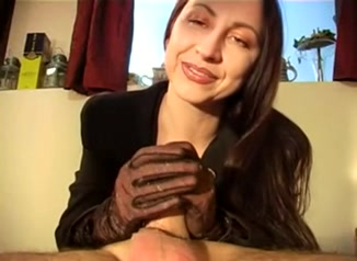 Maxena empress Category:BDSM whipping