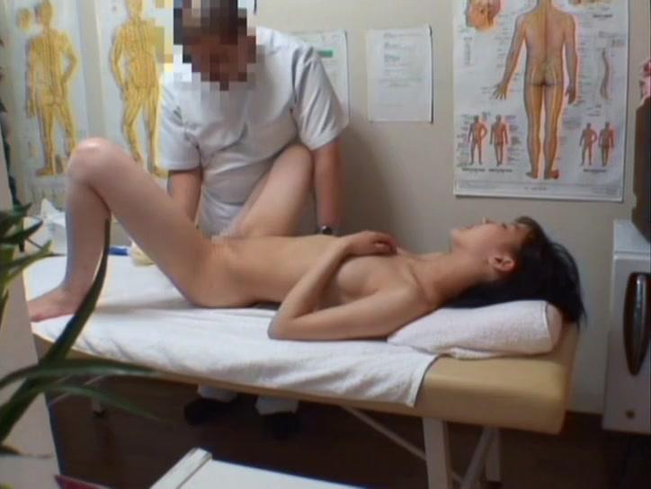 Fisting massage massage turns