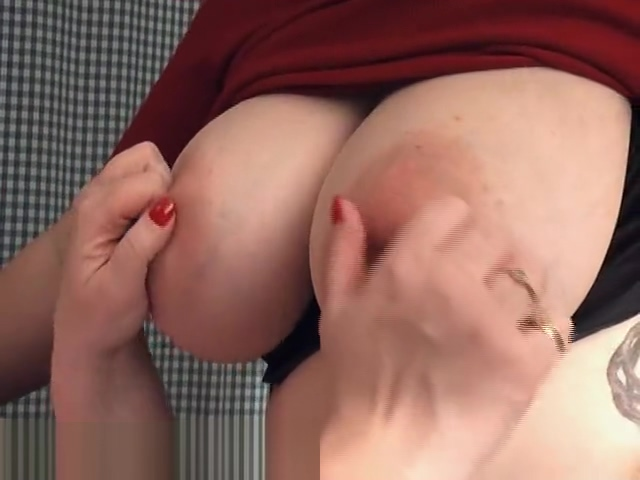 Dirty Lesbian Foot Worship