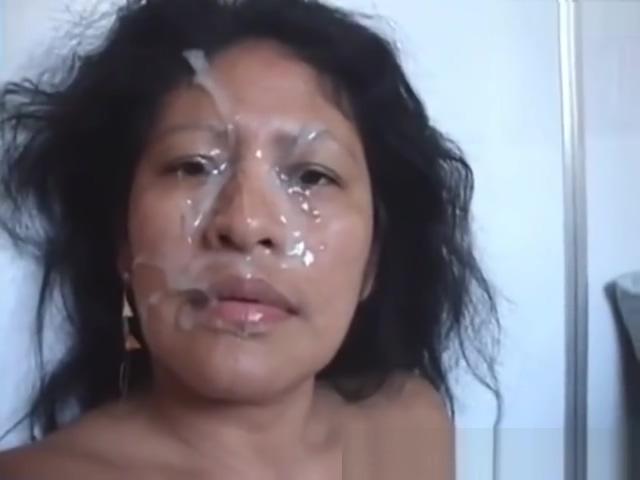 Facials brazilian Browse Thousands