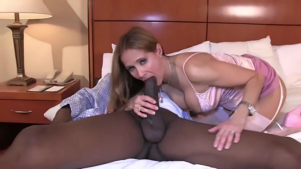 Rio With Hot Wife Rio