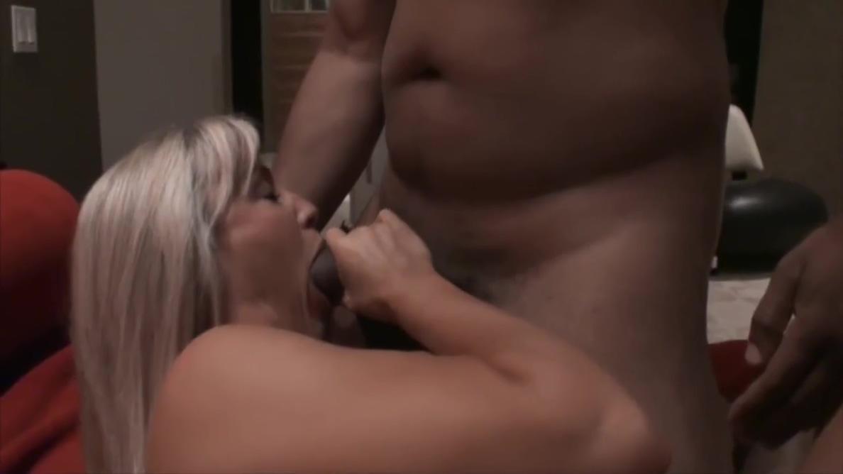 Sandra Otterson - Exotic Porn Clip Milf Wild Like In Your Dreams
