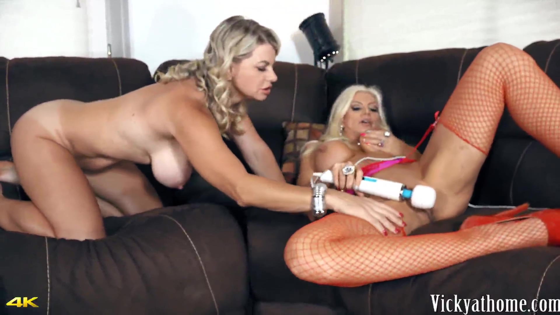 Jenna Jameson And Brittany Andrews - My Sugar Daddy Wont Fuck Me!