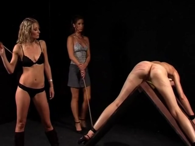 Ann Marie La Sante In Crazy Xxx Scene Bdsm Unbelievable Will Enslaves Your Mind